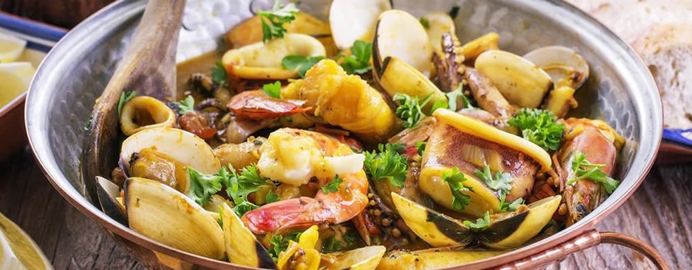 Citaten Eten En Drinken : Prachtig puur portugal